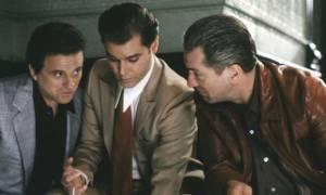 Πανικός! Πατσίνο, Ντε Νίρο και Τζο Πέσι ξανά μαζί!