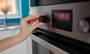 Αυτές οι ηλεκτρικές συσκευές «καίνε» περισσότερο ρεύμα!