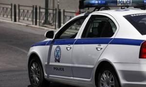 Απίστευτη απάτη σε βάρος ηλικιωμένων στη Φαρκαδόνα: Πώς τους έκλεψαν 3.500 ευρώ
