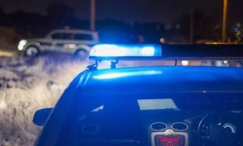 ΚΑΤΑΖΗΤΟΥΜΕΝΟ ΠΡΟΣΩΠΟ: Αυτόν ψάχνει όλη η Αστυνομία (Δείτε φωτογραφία)