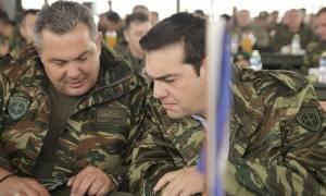 Αυτοί είναι οι «πατριώτες» των ΑΝΕΛ: Λένε «Ναι» σε τουρκική Ένωση Θράκης