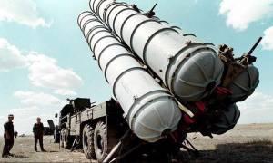 Δείχνει τα δόντια της η ρωσική «αρκούδα»: Νέα πετυχημένη δοκιμή διηπειρωτικού πυραύλου