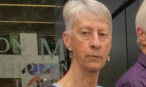 Η νεκροψία θα αποκαλύψει τις ανατριχιαστικές λεπτομέρειες του φρικτού θανάτου της Βρετανίδας
