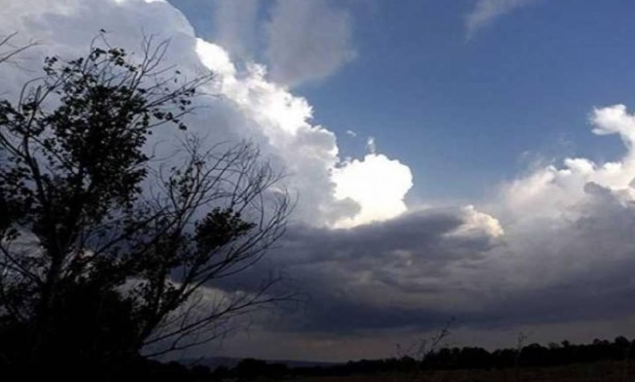 Πώς θα είναι ο καιρός του Οκτωβρίου σύμφωνα με τα Μερομήνια;