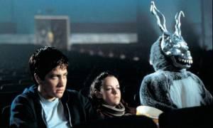 Νύχτες Πρεμιέρας: Οι 9 ταινίες που πρέπει να δεις όπωσδηποτε