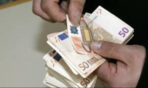 Κοινωνικό Εισόδημα Αλληλεγγύης (ΚΕΑ): Σήμερα (27/9) η πληρωμή σε 273.913 δικαιούχους
