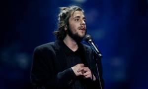 Ώρες αγωνίας για τον Πορτογάλο νικητή της Eurovisiοn - Περιμένει το πολύποθητο μόσχευμα