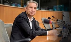 Εξελίξεις στον ΣΥΡΙΖΑ: Προς ανεξαρτητοποίηση ο Κώστας Χρυσόγονος