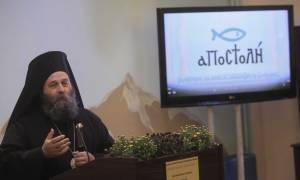Ιωάννινα: Εγκαινιάστηκε το Κέντρο Δημιουργικής Απασχόλησης Παιδιών «Αρχιεπίσκοπος Ιερώνυμος Β'»