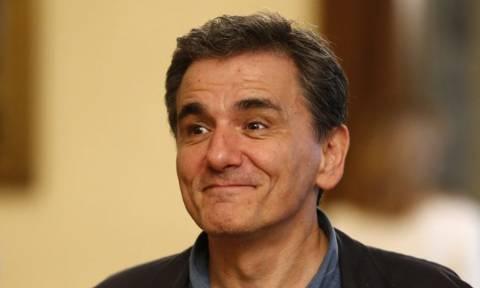 Αποχωρεί ο Τσακαλώτος από το Υπουργείο Οικονομικών; Η πρόταση - «βόμβα» που του έκανε ο Τσίπρας