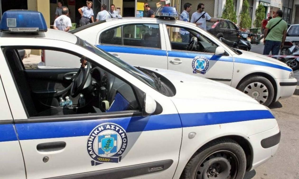 Ζάκυνθος: Εξάρθρωση οργάνωσης που διακινούσε ναρκωτικά