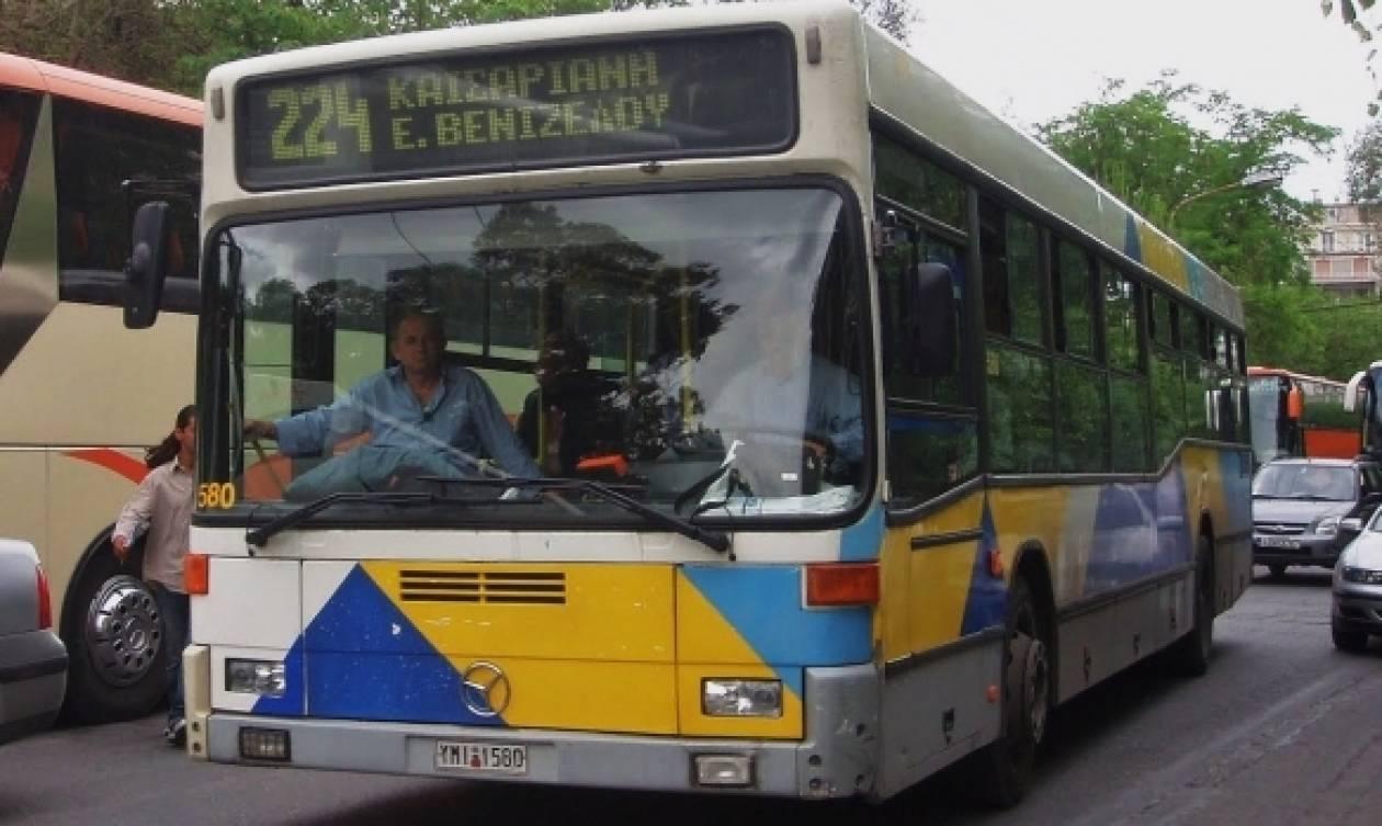 Μέσα Μεταφοράς: Τι αλλάζει από 1η Οκτωβρίου στα εισιτήρια