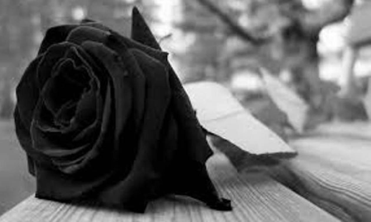 Θλίψη στη Ρόδο: Πέθανε Έλληνας εκδότης περιοδικού