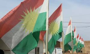 Ιράκ: H Περιφερειακή Κυβέρνηση του Κουρδιστάν καλεί σε συζητήσεις την Βαγδάτη