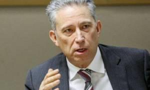 Ραγδαίες εξελίξεις στον ΣΥΡΙΖΑ: Προς ανεξαρτητοποίηση ο Χρυσόγονος - Σήμερα οι ανακοινώσεις