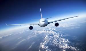 ΣΟΚ: Πιλότος πέθανε εν ώρα πτήσης - Δείτε τι συνέβη στη συνέχεια
