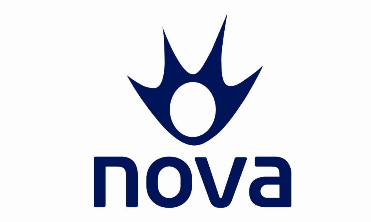 Nova:H media day του Παναθηναϊκού Superfoods στην EuroLeague - Οι συνεντεύξεις ΠΑΟΚ και Παναθηναϊκού