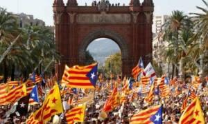 Τι λένε τα άστρα για το δημοψήφισμα στην Καταλονία;