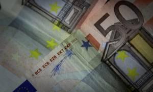 Οριστικό: Αυτά ισχύουν για τις κατασχέσεις επιδομάτων λόγω χρεών στην Εφορία
