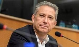 Χρυσόγονος: Ψηφοφορία για αποχώρηση της Σοσιαλιστικής Τάσης από τον ΣΥΡΙΖΑ