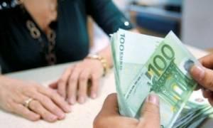 Συντάξεις Οκτωβρίου: Δείτε τις ημερομηνίες πληρωμής για όλα τα Ταμεία