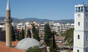 Ομαδικές αιτήσεις με την επωνυμία «Τουρκικός» ετοιμάζουν σύλλογοι σε όλη την Θράκη