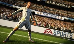 Είδηση - βόμβα: Έρχεται το Fifa 18, μάθε πώς θα το αποκτήσεις πρώτος και πόσο κοστίζει!
