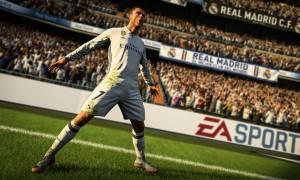 Έρχεται το Fifa 18, μάθε πώς θα το αποκτήσεις πρώτος