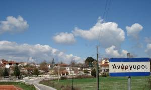 Η ΔΕΗ αναλαμβάνει το κόστος διαμονής των 45 οικογενειών των Αναργύρων στη Φλώρινα