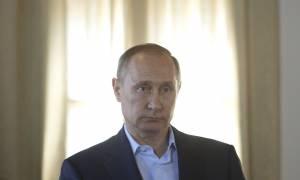 Σε ποιες χώρες διέγραψε τα χρέη τους ο Πούτιν