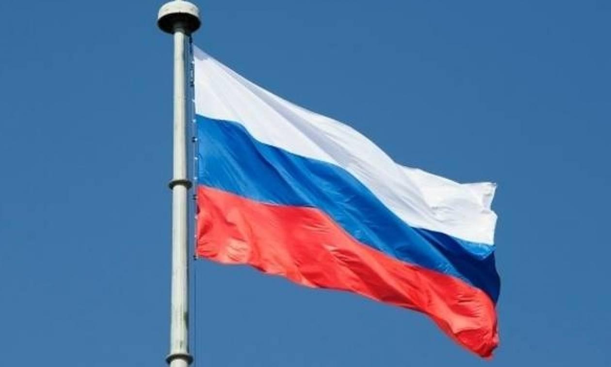 Πόσους εκατομμυριούχους έχει η Ρωσία