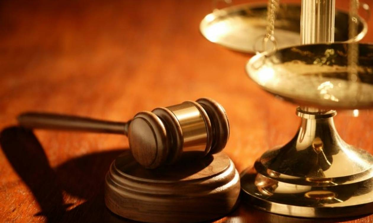 Προκήρυξη για 90 θέσεις στην Εθνική Σχολή Δικαστικών Λειτουργών