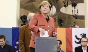 Γερμανία: Οι Βαυαροί Χριστιανοκοινωνιστές είναι «το πρόβλημα» για τον σχηματισμό κυβέρνησης