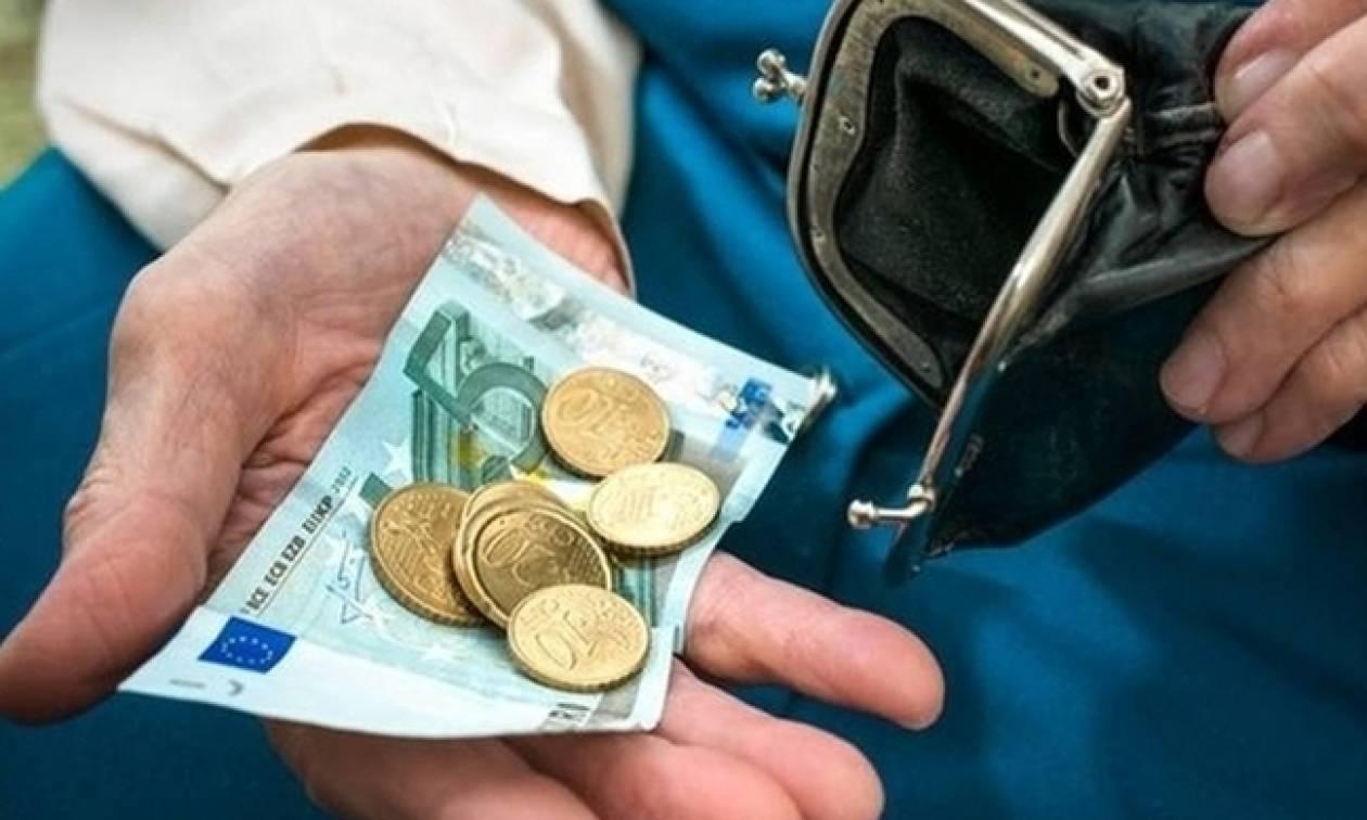 Συντάξεις Οκτωβρίου 2017: Ξεκίνησε η πληρωμή - Δείτε τις ημερομηνίες για όλα τα Ταμεία