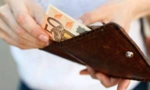 Φόρος εισοδήματος: Σήμερα τελειώνει η προθεσμία για τη 2η δόση
