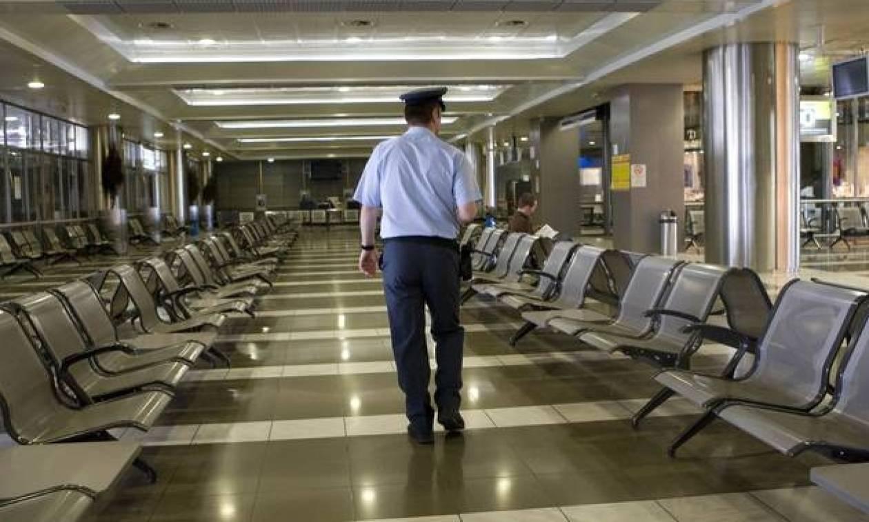 Αεροδρόμια: Πόσα εκατομμύρια ζητούν οι Γερμανοί από το ελληνικό κράτος - Τι απαντά ο Πιτσιόρλας