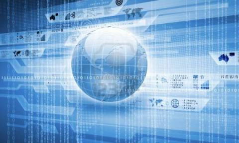 EITO: Χαμηλότερα η ελληνική αγορά ψηφιακών τεχνολογιών