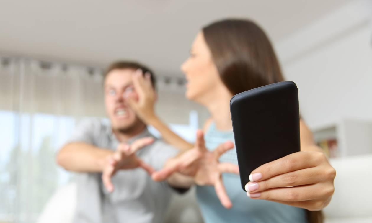 Έμαθε ότι η γυναίκα του τον απατά - Θα σας σοκάρει τι είχε την ψυχραιμία να της κάνει!