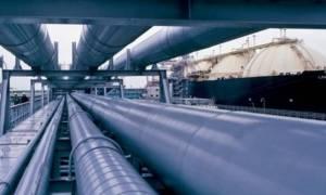 «Έρχεται» και νέο πρόγραμμα επιδότησης για φυσικό αέριο στην Αττική