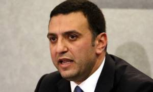 Κικίλιας: Η κυβέρνηση είναι εχθρική στις επενδύσεις και ταξικά μισεί την ιδιωτική πρωτοβουλία