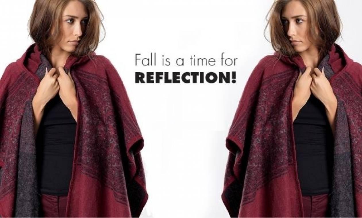 Νέα συλλογή Bill Cost: Mπλούζες και παντελόνια για δυναμικές γυναίκες