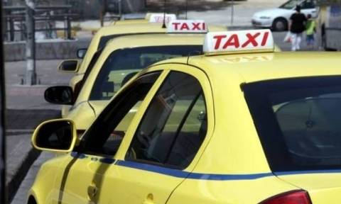 Transport ministry to impose order on taxi hiring companies