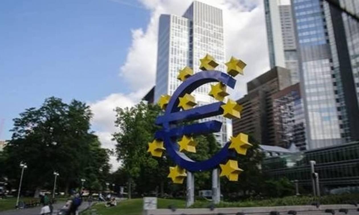 «Καμπανάκι» από στέλεχος της ΕΚΤ για τα «κόκκινα δάνεια»