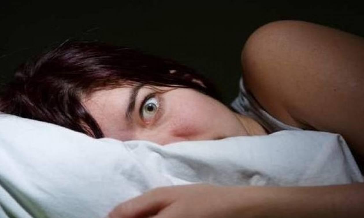Τι θα συμβεί αν δεις στον ύπνο σου ότι σου πέφτουν τα δόντια;