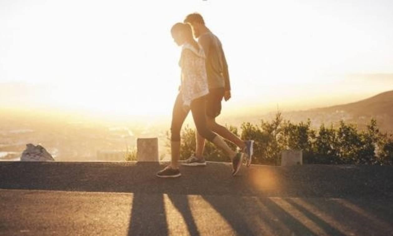 3 + 1 τρόποι για να αποτοξινωθείτε και να νιώσετε ξανά ευεξία