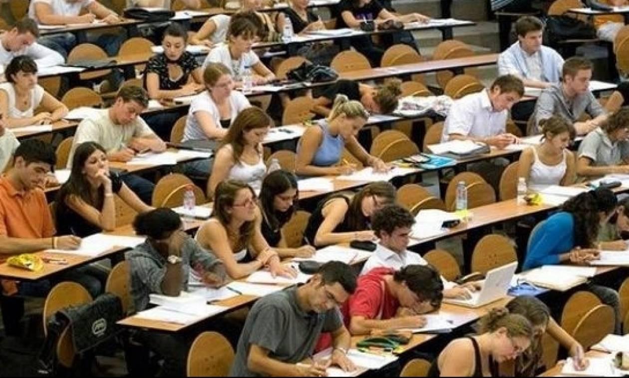 Φοιτητικό στεγαστικό επίδομα: Ποιοι φοιτητές κινδυνεύουν να μην το λάβουν