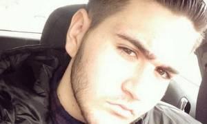 Ελληνόπουλο στη Βρετανία πέθανε από μηνιγγίτιδα ενώ του έλεγαν πως έσπασε τον αστράγαλό του
