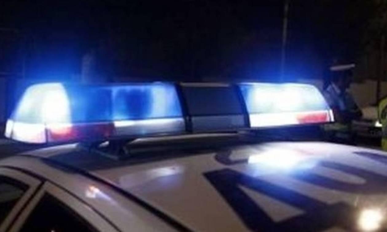 Ντου της αστυνομίας σε ξενοδοχείο στην Καλλιθέα – Τα ερωτικά ραντεβού μέσω ιστοσελίδας