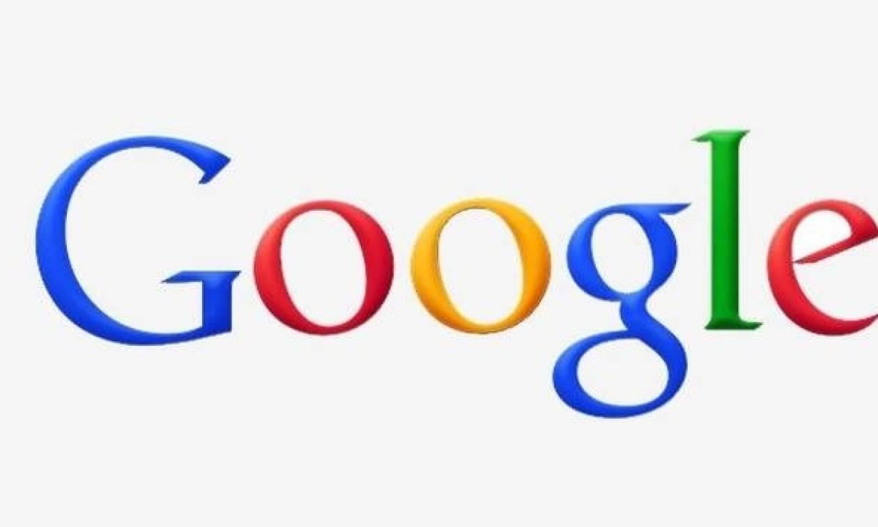 Καταλονία: Διαταγή στη Google να μπλοκάρει όλα τα emails που ψηφίζουν για ανεξαρτησία