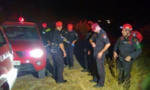 Καλάβρυτα: Αναζητείται άνδρας που έχασε τον προσανατολισμό του